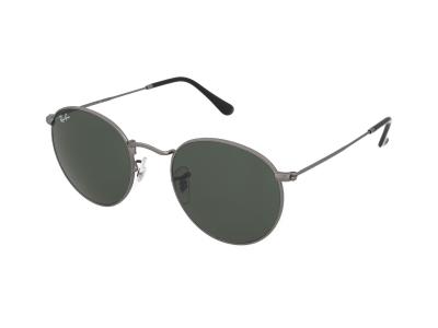 Slnečné okuliare Slnečné okuliare Ray-Ban RB3447 - 029