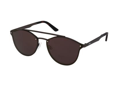 Slnečné okuliare Crullé A18021 C2