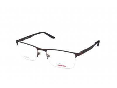 Dioptrické okuliare Carrera CA8810 A25