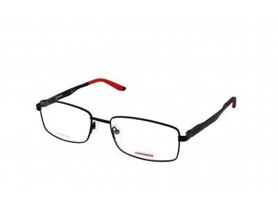 Dioptrické okuliare Carrera CA8812 006