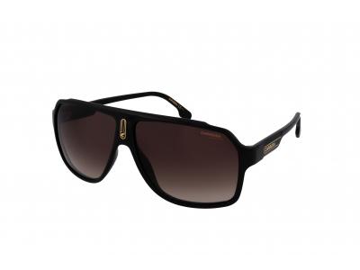 Slnečné okuliare Carrera Carrera 1030/S 807/HA