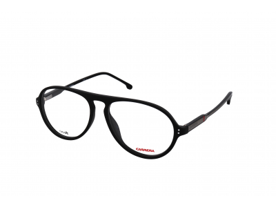 Dioptrické okuliare Carrera Carrera 200 003