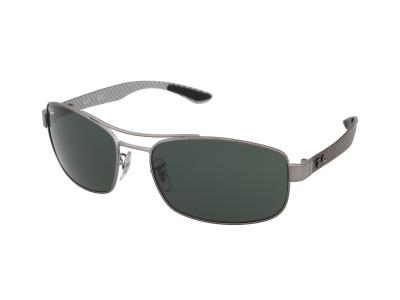 Slnečné okuliare Slnečné okuliare Ray-Ban RB8316 - 004