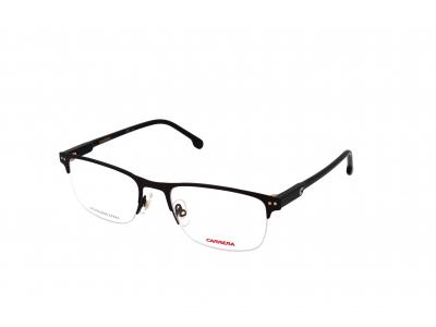 Dioptrické okuliare Carrera Carrera 2019T 09Q