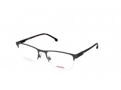 Dioptrické okuliare Carrera Carrera 2019T R80