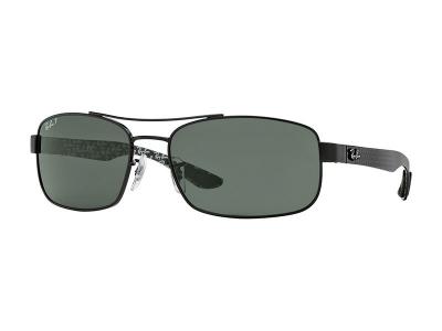 Slnečné okuliare Slnečné okuliare Ray-Ban RB8316 - 002/N5