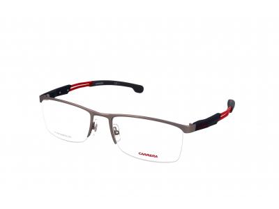 Dioptrické okuliare Carrera Carrera 4408 R81