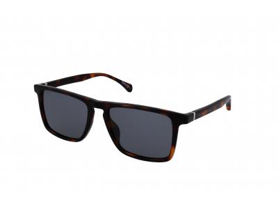 Slnečné okuliare Hugo Boss Boss 1082/S 086/IR