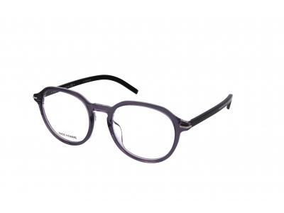 Dioptrické okuliare Christian Dior Blacktie272F 63M