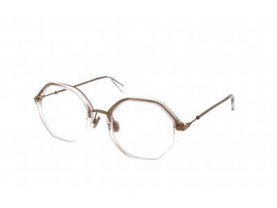Dioptrické okuliare Christian Dior Diorline1 900