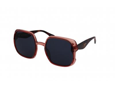 Slnečné okuliare Christian Dior Diornuance 35J/KU