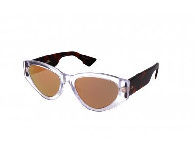 Slnečné okuliare Christian Dior Diorspirit2 086/0J