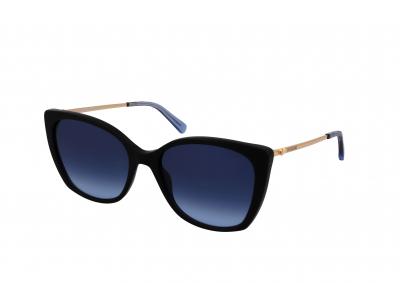 Slnečné okuliare Love Moschino MOL018/S 807/08