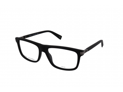 Dioptrické okuliare Marc Jacobs Marc 178 RZZ