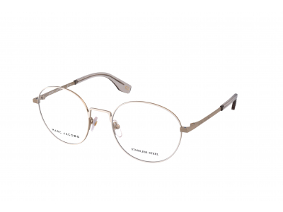 Dioptrické okuliare Marc Jacobs Marc 272 24S