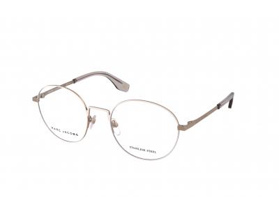Dioptrické okuliare Marc Jacobs Marc 272 24S