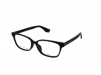 Dioptrické okuliare Marc Jacobs Marc 285/F 2M2