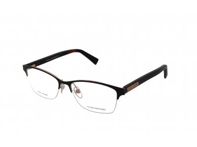 Dioptrické okuliare Marc Jacobs Marc 426 807