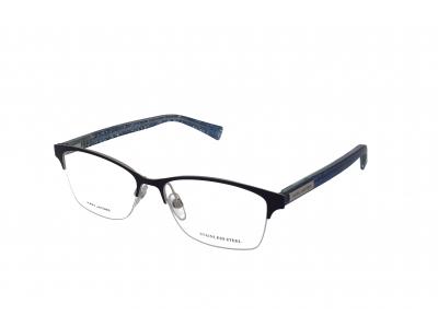 Dioptrické okuliare Marc Jacobs Marc 426 PJP