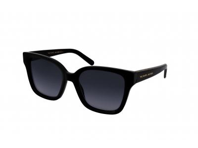 Slnečné okuliare Marc Jacobs Marc 458/S 807/9O