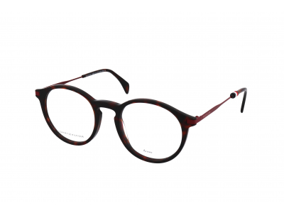 Dioptrické okuliare Tommy Hilfiger TH 1471 086