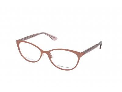 Dioptrické okuliare Tommy Hilfiger TH 1554 8KJ