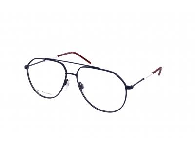 Dioptrické okuliare Tommy Hilfiger TH 1585 PJP