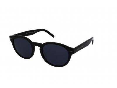 Slnečné okuliare Tommy Hilfiger TH 1713/S 807/KU