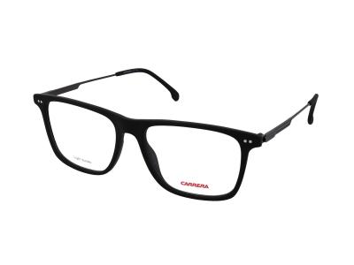 Dioptrické okuliare Carrera Carrera 1115 003