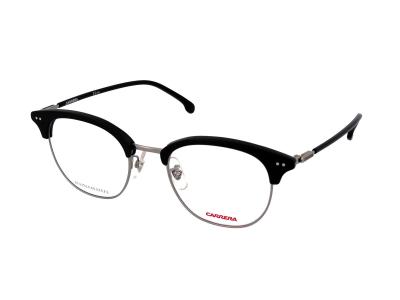 Dioptrické okuliare Carrera Carrera 161/V/F 807