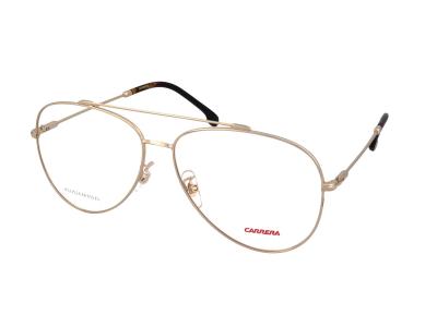 Dioptrické okuliare Carrera Carrera 183/G J5G