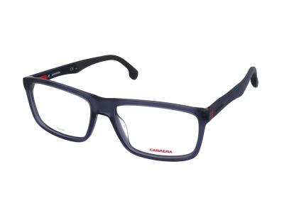 Dioptrické okuliare Carrera Carrera 8824/V PJP