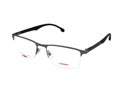 Dioptrické okuliare Carrera Carrera 8846 KJ1