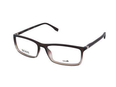 Dioptrické okuliare Hugo Boss Boss 0680/N NUX