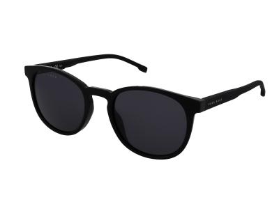 Slnečné okuliare Hugo Boss Boss 0922/S 807/IR