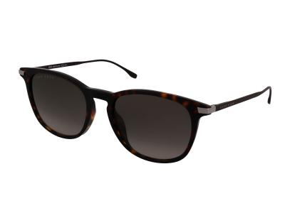 Slnečné okuliare Hugo Boss Boss 0987/S 086/HA