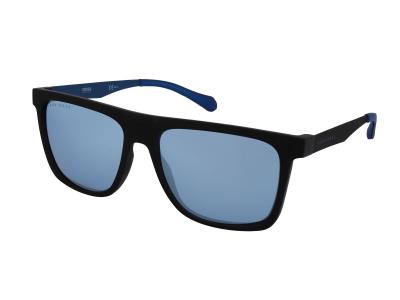 Slnečné okuliare Hugo Boss Boss 1073/S 003/3J