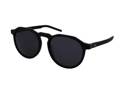 Slnečné okuliare Hugo Boss HG 1087/S 003/IR