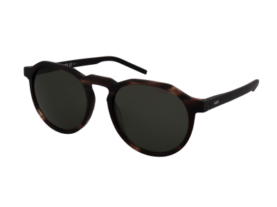 Slnečné okuliare Hugo Boss HG 1087/S BU0/QT
