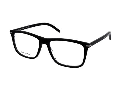 Dioptrické okuliare Christian Dior Blacktie269 MNG