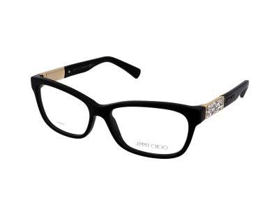 Dioptrické okuliare Jimmy Choo JC110 29A