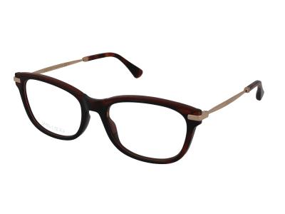 Dioptrické okuliare Jimmy Choo JC248 OCY