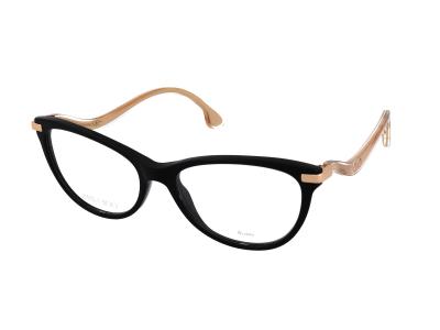 Dioptrické okuliare Jimmy Choo JC258 807