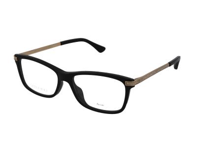 Dioptrické okuliare Jimmy Choo JC268/G 807