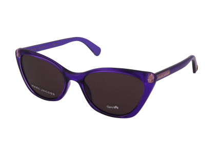 Slnečné okuliare Marc Jacobs Marc 362/S B3V/K2