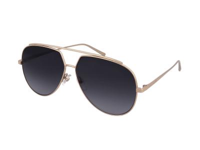 Slnečné okuliare Marc Jacobs Marc 455/S J5G/9O