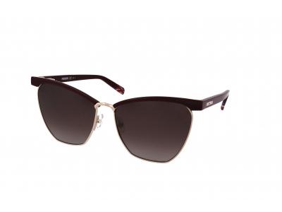 Slnečné okuliare Missoni MIS 0009/S NOA/HA