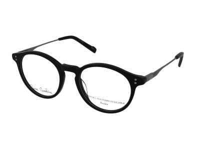Dioptrické okuliare Pierre Cardin P.C. 6222 807