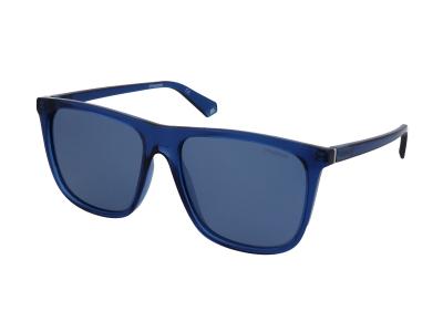 Slnečné okuliare Polaroid PLD 6099/S PJP/XN