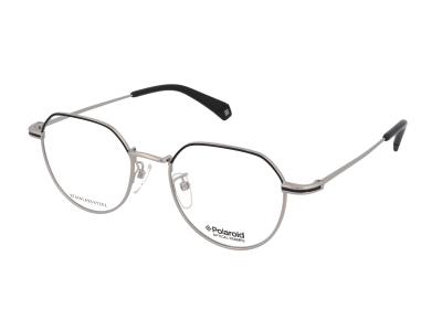 Dioptrické okuliare Polaroid PLD D362/G 79D